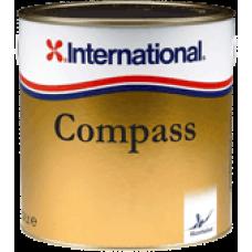 International Compass 0.75 liter