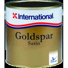 International Goldspar 0.75 liter