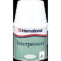 International Interprotect 2.5L
