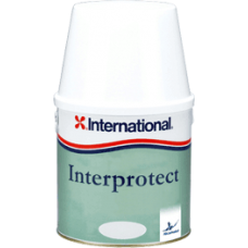 International Interprotect 2.5 liter