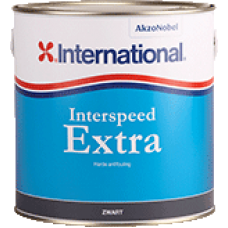 International Interspeed Extra 0.75 liter