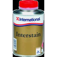 International Batbets Interstain 375 ml