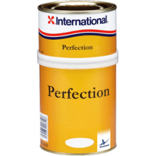 International Perfection Undercoat 2.5 liter