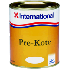 International Pre Kote 0.75 liter