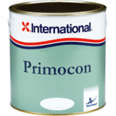 International Primocon Grijs 0.75 liter