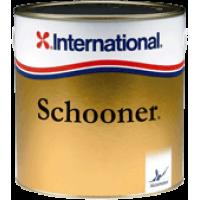 International Schooner 0.75L
