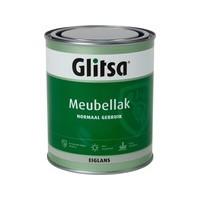 Glitsa Meubellak 0.75L