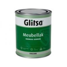 Glitsa Meubellak 0.75 liter