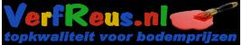 Verfreus.nl