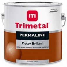Trimetal Permaline Decor Brilliant NT 1 liter