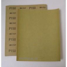3M Schuurpapier P150