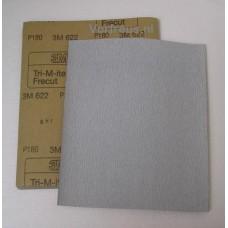 3M Schuurpapier P180