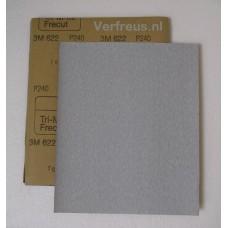 3M Schuurpapier P240