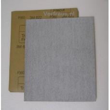 3M Schuurpapier P360