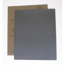 3M Schuurpapier Wet or Dry 400