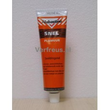 Alabastine Snelplamuur Tube 125 ml