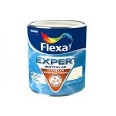 Flexa Expert Buitenlak Dekkend Halfglans 0,75 liter