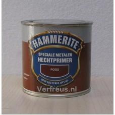 Hammerite hechtprimer 0.25 liter