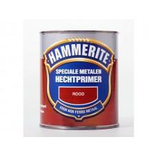 Hammerite hechtprimer 0.75 liter