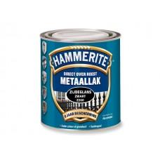 Hammerite op Kleur Zijdeglans 1 liter