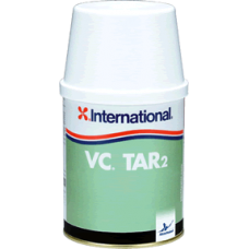 International VC Tar2 1 liter