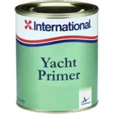 International Yachtprimer 0.75 liter