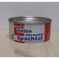 Jansen Ahrweilit Lakplamuur 400 gram