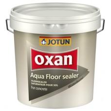 Jotun Oxan Aqua 3 liter