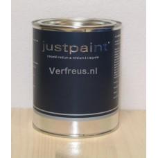 Justpaint Craquelé medium 0.25 liter