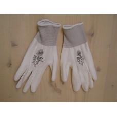 Schildershandschoen PU Soft per paar