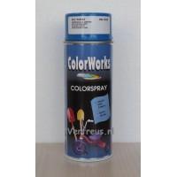 Spuitbus Color Works Alkyd Hoogglans