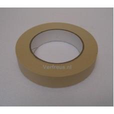 Tape 24 mm x 50 m