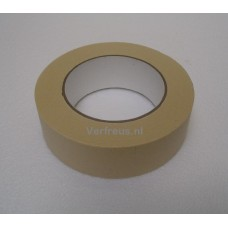 Tape 36 mm x 50 m
