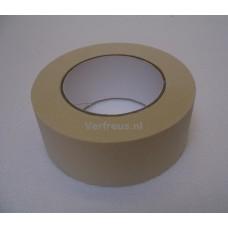 Tape 48 mm x 50 m