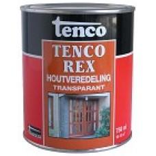 Tencorex 0,75 liter