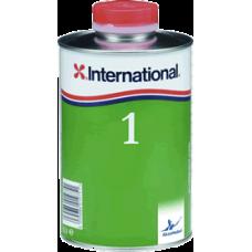 Thinner No.1 1 Liter