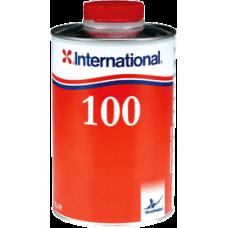 Thinner No. 100 1 Liter