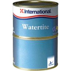 Watertite Plamuur 1 liter