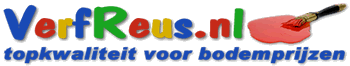 logo-verfreus-350 Shipping outside The Netherlands | Verfreus.nl